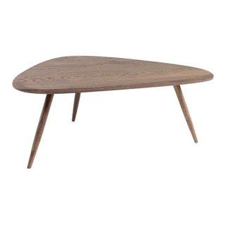 table basse IDUNA