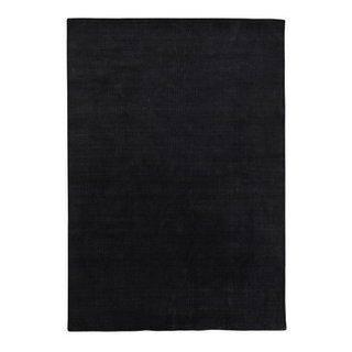 tapis tufté/tissé Kiran