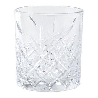 Whiskyglas TIMELESS