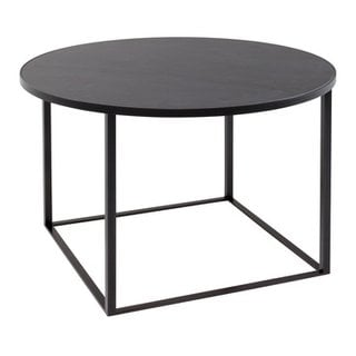 table basse PRISMO