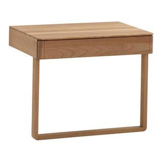 table de nuit FLOAT-1
