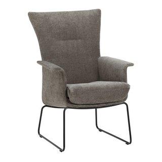 fauteuil J-AÏDA
