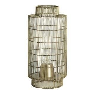 lampe de table GRUARO