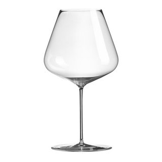 verre à vin rouge DENK'ART
