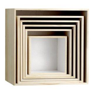 Box BOX