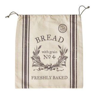 sac à pain OEKO