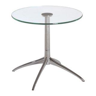 tavolino St. URBAN