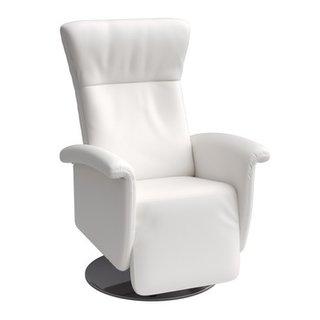 fauteuil CLASSICS