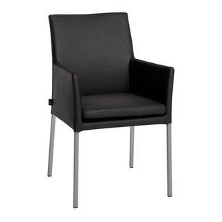 chaise à accoudoirs SAN DIEGO