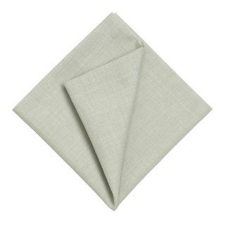 serviette de table LOFT