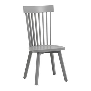 chaise GRAY
