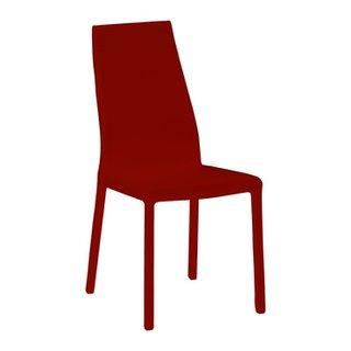 chaise LEANDRA
