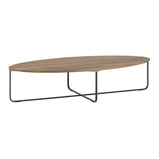 table basse FLINT