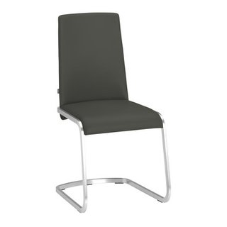 chaise F1