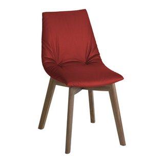 chaise LUI
