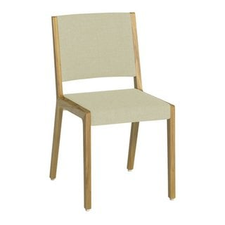 chaise EVIVA