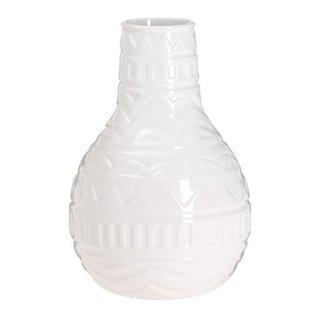 vaso decorativo Mexicana