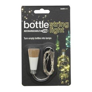 bottle BOTTLE LIGHT