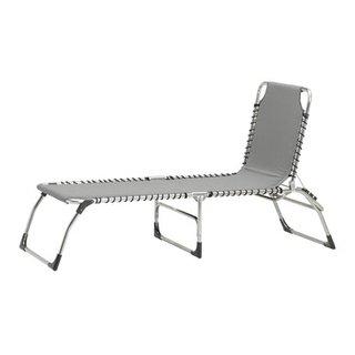 chaise longue PLAYA XXL