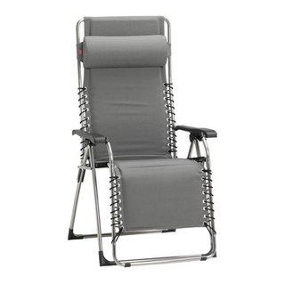 fauteuil de jardin Movida