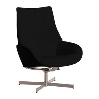 fauteuil LOTUS
