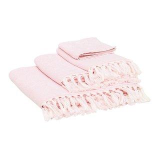 asciugamano ospite GIGI