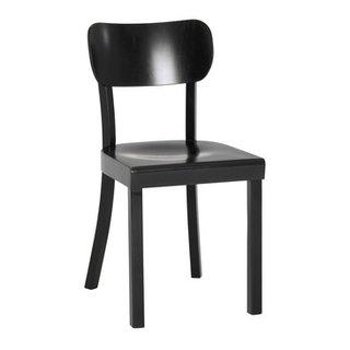 chaise CHIARA
