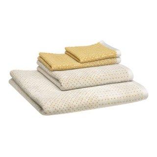 asciugamano ospite BEJAN