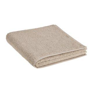 asciugamano ospite PURO