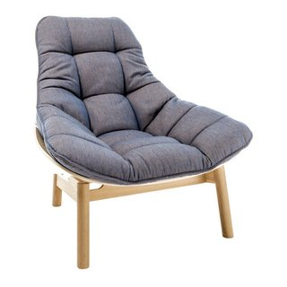 fauteuil SURPIERRE