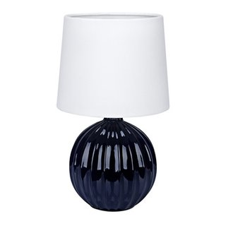 lampada da tavolo MS MELANIE