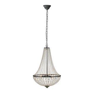 lampe à suspension MS GRÄNSÖ