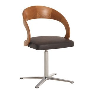 chaise GIRADO