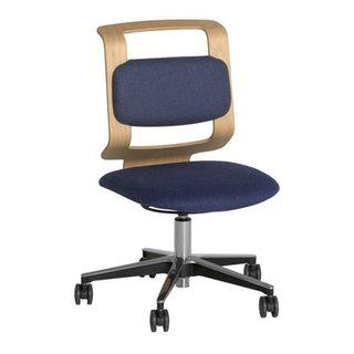 chaise de bureau pour enfants MOBILE