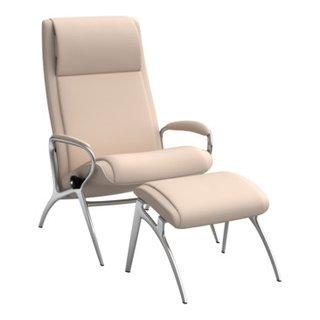 fauteuil ST-JAMES