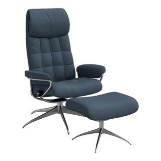 fauteuil ST-LONDON