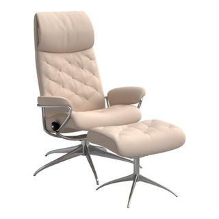 fauteuil ST-METRO