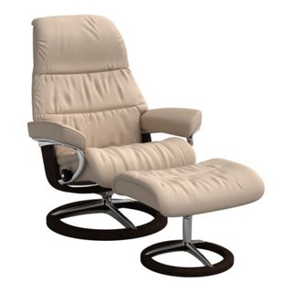 fauteuil St. VIEW
