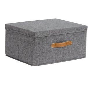 Aufbewahrungsbox PREMIUM-201