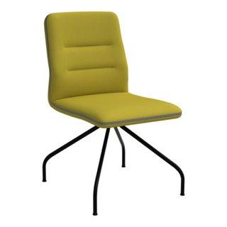chaise LINDA