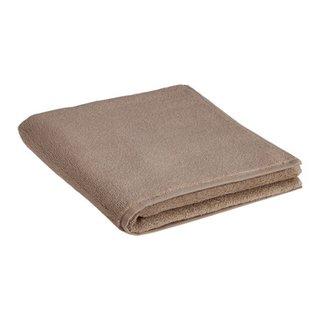 Handtuch DREAMPURE