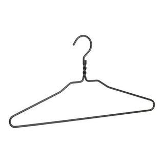 Kleiderbügel-Set STILLI