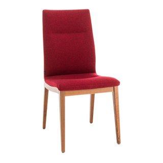chaise de salle à manger EVA