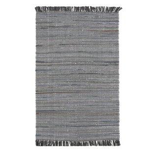 tapis tufté/tissé Manola