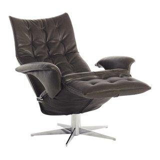 fauteuil J-SQUARE