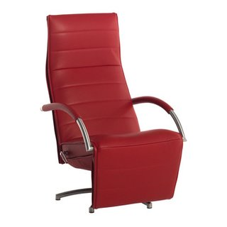 fauteuil J-MENSANA