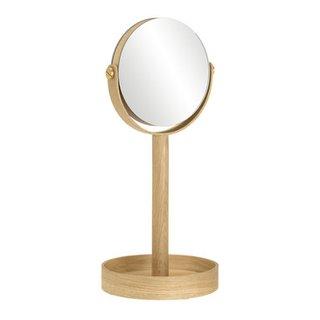 miroir MIRROR OAK