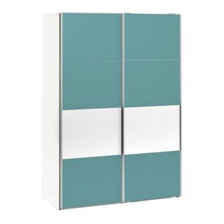 armoire à portes coulissantes MOVIE-5