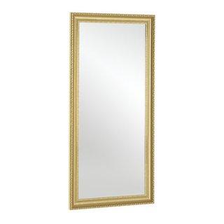 miroir Regius