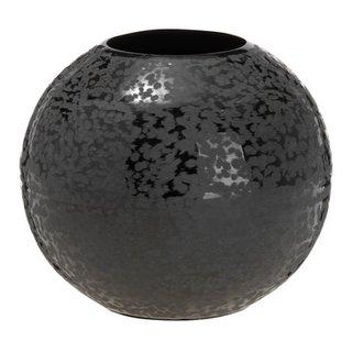 vase décoratif Nera